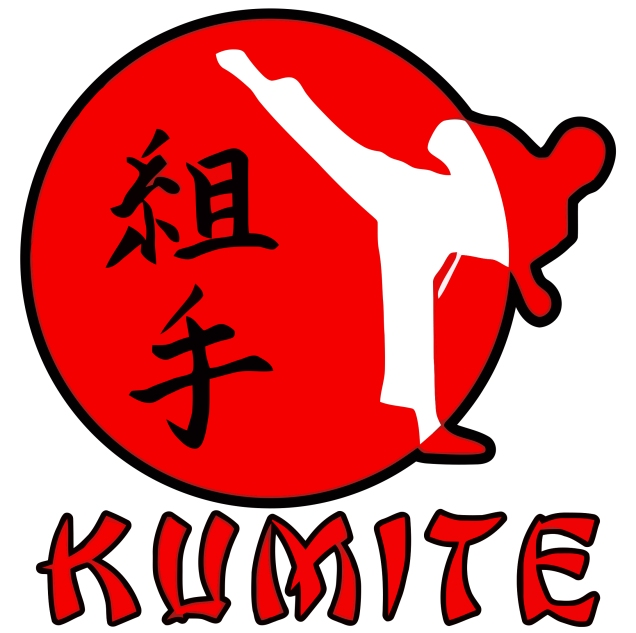 kumite_forma_final