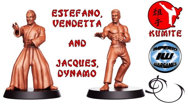 kumite-estefano-jacques