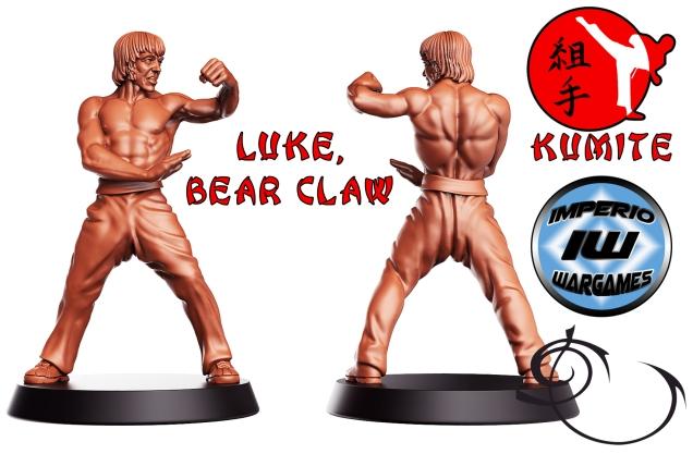 luke-bear-claw