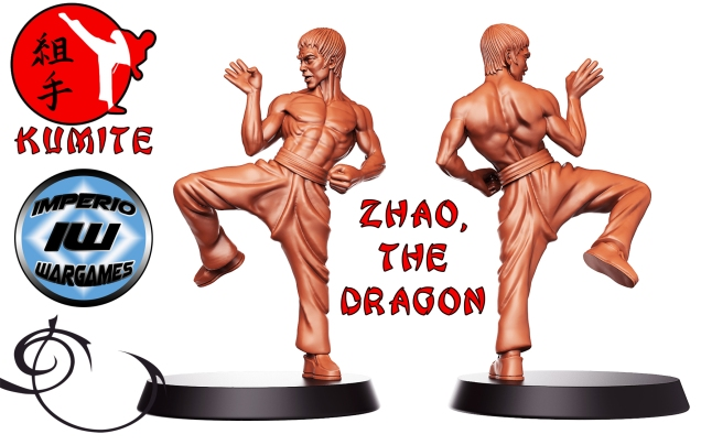 zhao-the-dragon