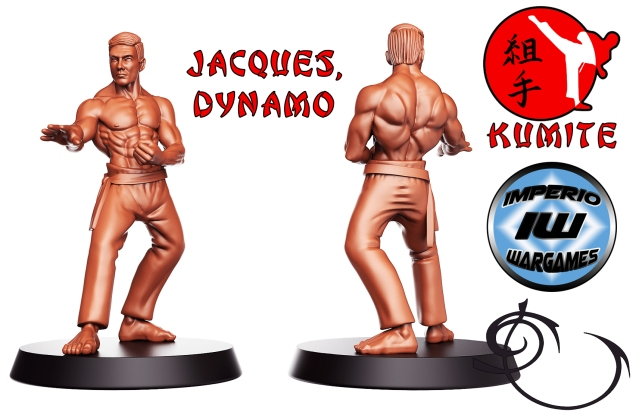 jacques-dynamo