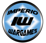 Logo imperio wargames DEFINITIVO