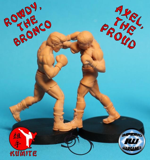3d-printed-rowdy-axel