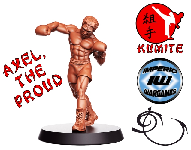axel-the-proud-kumite
