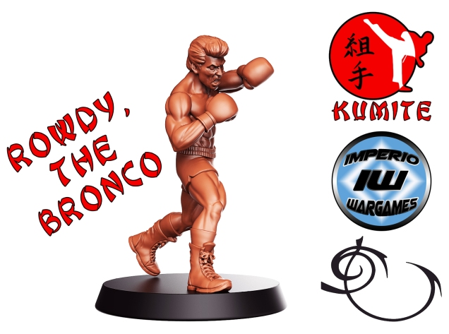 rowdy-the-bronco-kumite