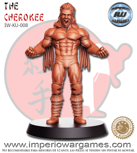 iw-ku-008-the-cherokee