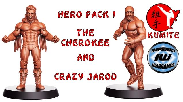 jarod-cherokee-kumite