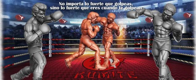 kumite-dec2016
