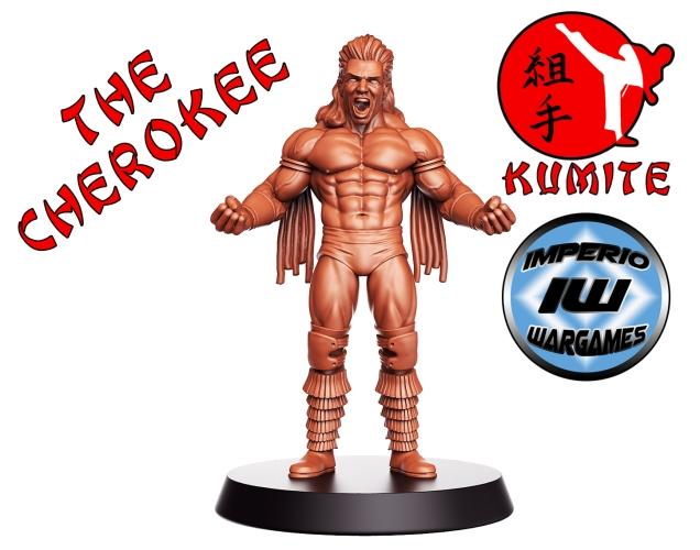 the-cherokee-kumite