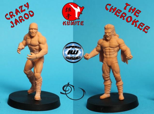 3d-printed-jarod-the-cherokee-kumite