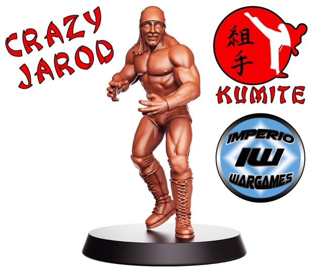 crazy-jarod-KUMITE