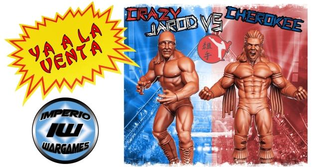 ya-a-la-venta-the-cherokee-y-crazy-jarod